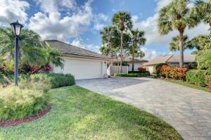 20507 Linksview Drive, Boca Raton, FL 33434