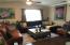 3350 SW 2nd Court, Deerfield Beach, FL 33442