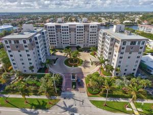 2000 S Ocean Boulevard, 105, Delray Beach, FL 33483