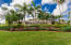 267 SW 29th Avenue, Delray Beach, FL 33445
