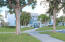 175 Cypress Point Drive, Palm Beach Gardens, FL 33418