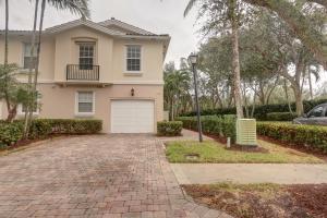 230 Fortuna Drive, Palm Beach Gardens, FL 33410