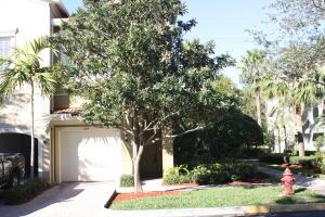 4911 Bonsai Circle, 203, Palm Beach Gardens, FL 33418