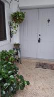 126 Sandy Lane, Royal Palm Beach, FL 33411