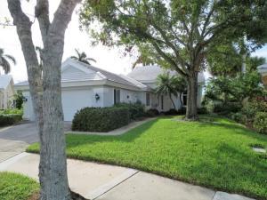 2339 Cypress Tree Circle E, West Palm Beach, FL 33409