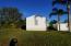2789 SE Holly Street, Stuart, FL 34997