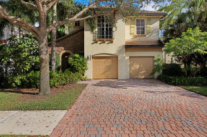 866 Taft Court, Palm Beach Gardens, FL 33410
