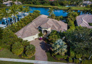 5670 Vintage Oaks Circle, Delray Beach, FL 33484
