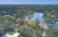 18619 Lake Bend Drive, Jupiter, FL 33458