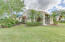 15279 Lake Wildflower Road, Delray Beach, FL 33484