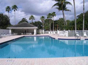 1101 Silverleaf Oak Court, Palm Beach Gardens, FL 33410