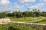 1297 Breakers West Boulevard, West Palm Beach, FL 33411