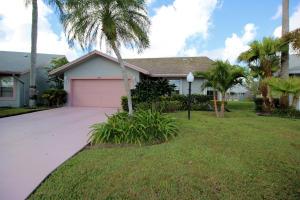 5293 Tiffany Anne Circle, West Palm Beach, FL 33417