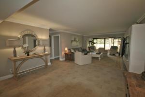3944 Quail Ridge Drive N, Egret, Boynton Beach, FL 33436
