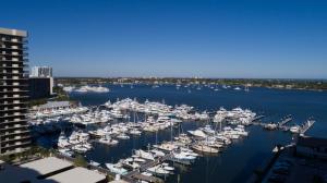 100 Lakeshore Drive, North Palm Beach, FL 33408