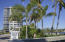 400 Seasage Drive, 207, Delray Beach, FL 33483