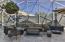 7267 Tonga Court, Boynton Beach, FL 33437
