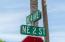 185 NE 4th Avenue, 212, Delray Beach, FL 33483