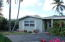 6581 NE 7th Avenue, Boca Raton, FL 33487