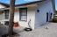 2763 SW 6th Street, Delray Beach, FL 33445