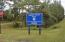 17218 Wildwood Road, Jupiter, FL 33478