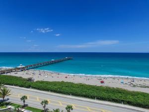 750 Ocean Royale, 302, Juno Beach, FL 33408
