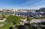 116 Marine Way, Delray Beach, FL 33483