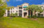 3023 Alcazar Place, 204, Palm Beach Gardens, FL 33410