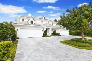 379 S Maya Palm Drive, Boca Raton, FL 33432