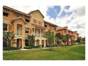 3913 Monarch Lane, Coconut Creek, FL 33073