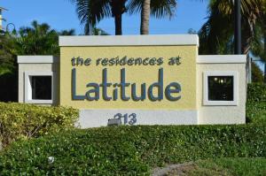 226 N Latitude Circle, 306, Delray Beach, FL 33483