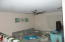 402 Landings Boulevard, Greenacres, FL 33413