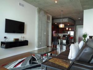 300 S Australian Avenue, 912, West Palm Beach, FL 33401