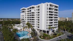 3450 Ocean Boulevard, Highland Beach, FL 33487