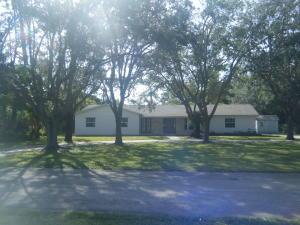 5616 Shirley Drive, Jupiter, FL 33458