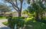 208 River Park Drive, Jupiter, FL 33477