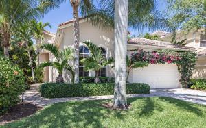 101 Andalusia Way, Palm Beach Gardens, FL 33418