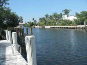 802 Andrews Avenue, Delray Beach, FL 33483