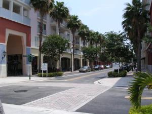 1200 Town Center Drive, 403, Jupiter, FL 33458