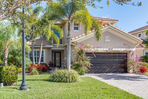 12137 Aviles Circle, Palm Beach Gardens, FL 33418