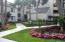 323 Oak Harbour Drive, Juno Beach, FL 33408