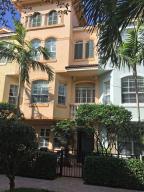 2715 Ravella Way, Palm Beach Gardens, FL 33410
