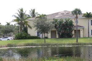 2814 Grande Parkway, 105, Palm Beach Gardens, FL 33410