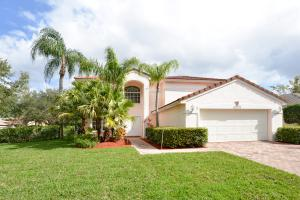1123 Egret Circle, Jupiter, FL 33458