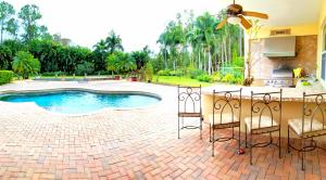 12546 169th Court N, Jupiter, FL 33478