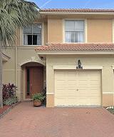 6086 Seminole Gardens Circle, Palm Beach Gardens, FL 33418