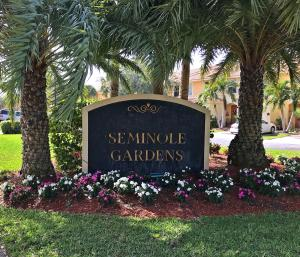 6086 Seminole Gardens Circle, Palm Beach Gardens, FL 33418