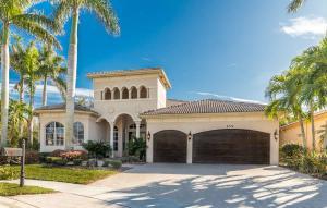 8774 Club Estates Way, Lake Worth, FL 33467