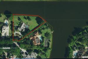 18074 Sentinel Circle, Boca Raton, FL 33496