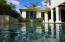 Diamond Brite Pool and Spa